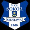 Sokol Sieniawa