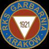 Garbarnia Krakau U19