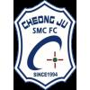 SMC Engineering