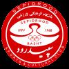Sepidrood Rasht FC