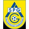 SPG Axams-Götzens