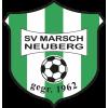 SV Neuberg