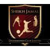Sheikh Jamal Dhanmondi