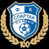 PFK Spartak Pleven
