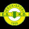 Erokspor A.Ş.
