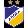APOEL Nikosia UEFA U19