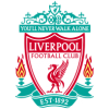 FC Liverpool UEFA U19