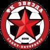 Zvezda St. Petersburg