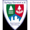 SpVgg Geratal