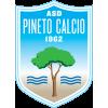 Pineto Calcio