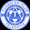 FK Teleoptik Zemun