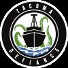 Tacoma Defiance