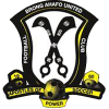 Brong Ahafo Stars FC