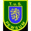 TuS Pewsum