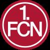 1. FC Norimberga II