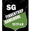 SG Finnentrop/Bamenohl