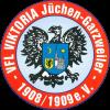 VfL Jüchen-Garzweiler