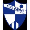 CD Ebro