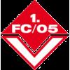 1.FC Viersen