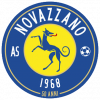AS Novazzano 1968
