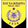 AO Chalkidona