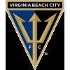 Virginia Beach City FC