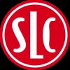Ludwigshafener SC
