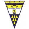ASD Savignanese