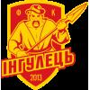 FK Inhulets Petrove
