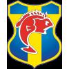 Sporting Club de Toulon