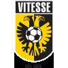 SBV Vitesse