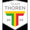 Team TG FF