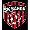 SK Bahon