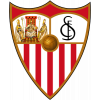 FC Sevilla UEFA U19