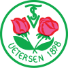 TSV Uetersen