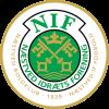 Naestved Boldklub