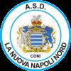 Nuova Napoli Nord