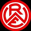 Rot-Weiss Essen II