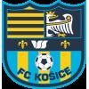 FC Kosice