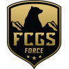 FC Golden State Force