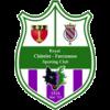 Chatelet-Farciennes RSC