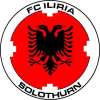 FC Iliria Solothurn