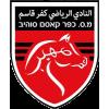 SC Kfar Qasem