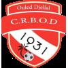 CRB Ouled Djellal