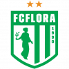 FC Flora Tallinn U21