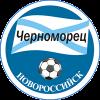 Chernomorets Novorossijsk