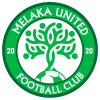 Melaka United SA
