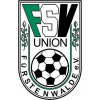 FSV Union Fürstenwalde