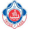 SK Trygg/Lade