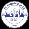 Dinamo Riga/Staicele